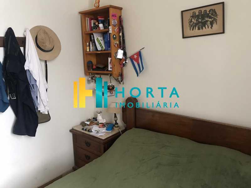 WhatsApp Image 2019-02-17 at 1 - Apartamento Leblon,Rio de Janeiro,RJ À Venda,4 Quartos,114m² - CPAP40216 - 9