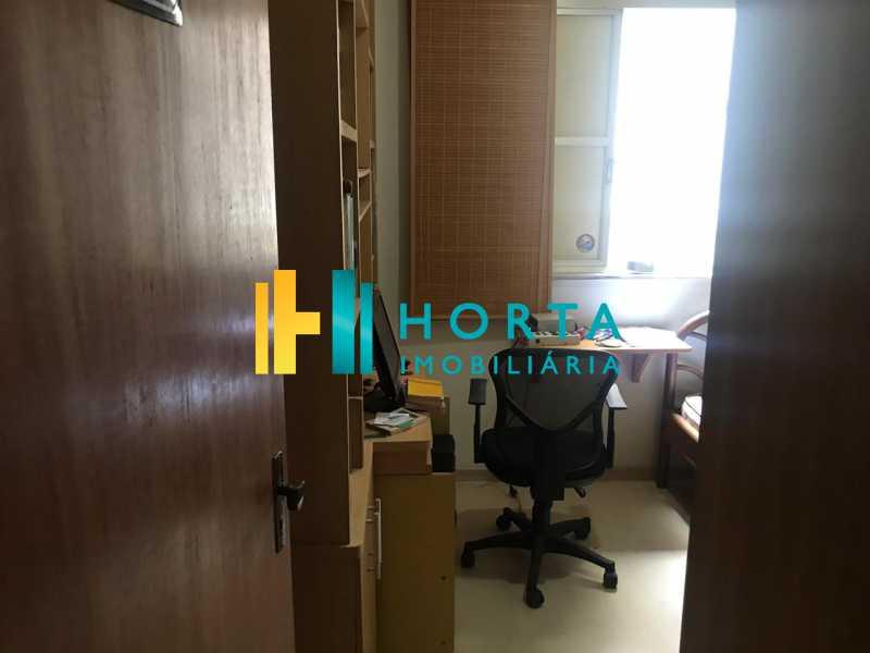 WhatsApp Image 2019-02-17 at 1 - Apartamento Leblon,Rio de Janeiro,RJ À Venda,4 Quartos,114m² - CPAP40216 - 17