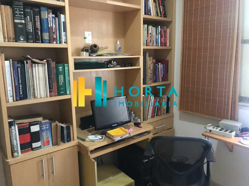 WhatsApp Image 2019-02-17 at 1 - Apartamento Leblon,Rio de Janeiro,RJ À Venda,4 Quartos,114m² - CPAP40216 - 16
