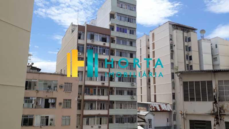 IMG-20190218-WA0006 - Apartamento À Venda - Catete - Rio de Janeiro - RJ - FLAP10048 - 17
