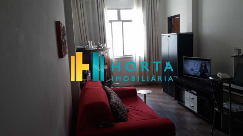 IMG-20190218-WA0007 - Apartamento À Venda - Catete - Rio de Janeiro - RJ - FLAP10048 - 3