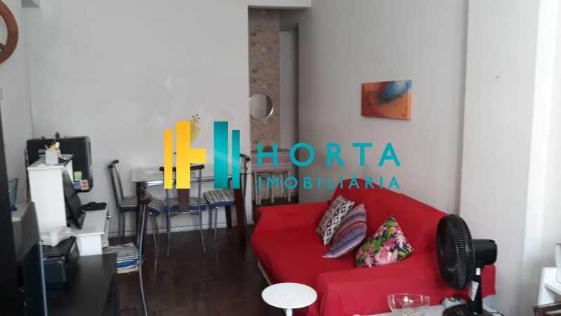 IMG-20190218-WA0008 - Apartamento À Venda - Catete - Rio de Janeiro - RJ - FLAP10048 - 1