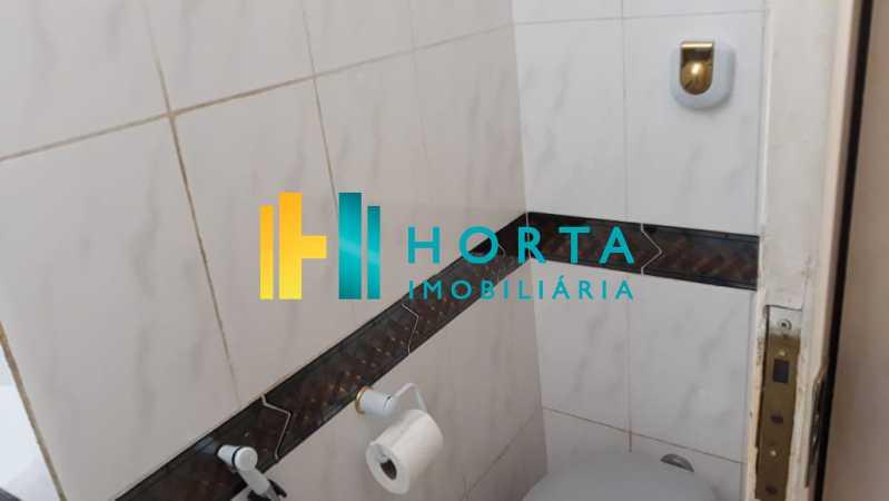 IMG-20190218-WA0010 - Apartamento À Venda - Catete - Rio de Janeiro - RJ - FLAP10048 - 12