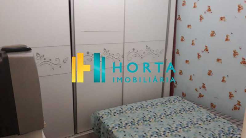 IMG-20190218-WA0011 - Apartamento À Venda - Catete - Rio de Janeiro - RJ - FLAP10048 - 5