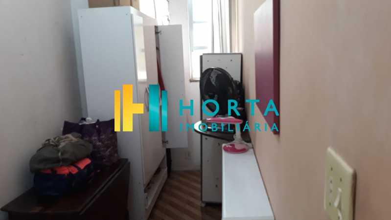 IMG-20190218-WA0012 - Apartamento À Venda - Catete - Rio de Janeiro - RJ - FLAP10048 - 6