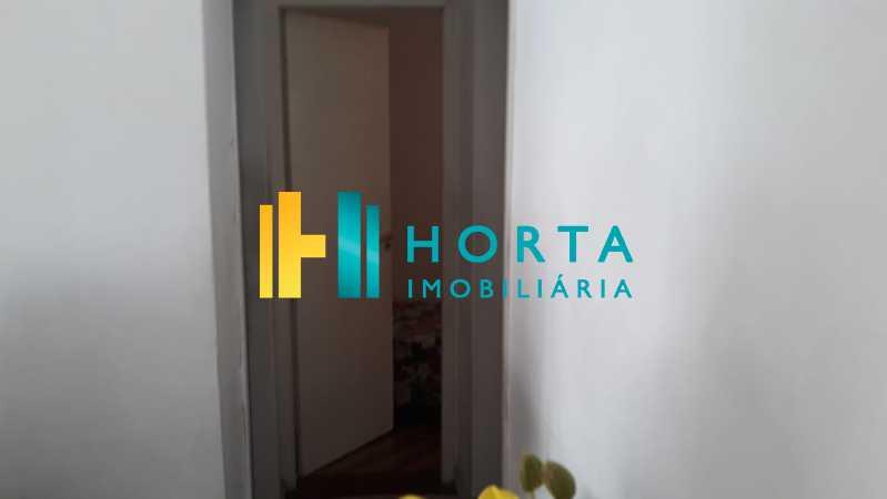 IMG-20190218-WA0013 - Apartamento À Venda - Catete - Rio de Janeiro - RJ - FLAP10048 - 7