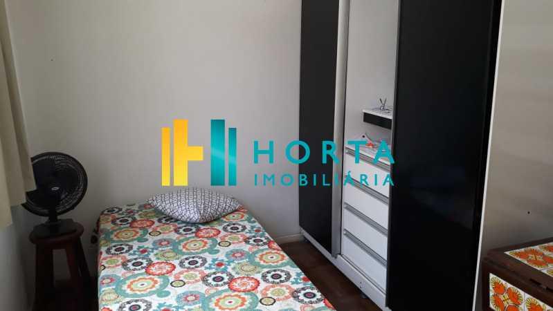 IMG-20190218-WA0014 - Apartamento À Venda - Catete - Rio de Janeiro - RJ - FLAP10048 - 8