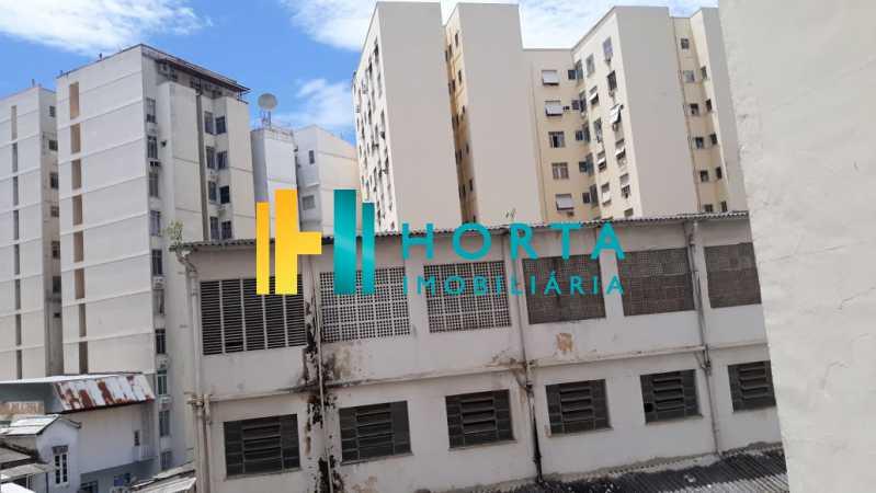 IMG-20190218-WA0015 - Apartamento À Venda - Catete - Rio de Janeiro - RJ - FLAP10048 - 18