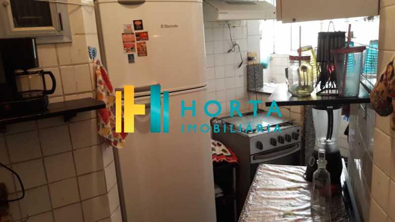 IMG-20190218-WA0017 - Apartamento À Venda - Catete - Rio de Janeiro - RJ - FLAP10048 - 14
