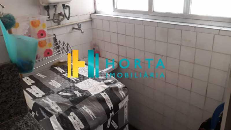 IMG-20190218-WA0018 - Apartamento À Venda - Catete - Rio de Janeiro - RJ - FLAP10048 - 16