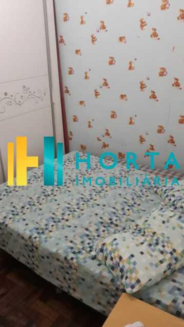IMG-20190218-WA0020 - Apartamento À Venda - Catete - Rio de Janeiro - RJ - FLAP10048 - 4