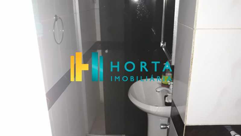 IMG-20190218-WA0021 - Apartamento À Venda - Catete - Rio de Janeiro - RJ - FLAP10048 - 13