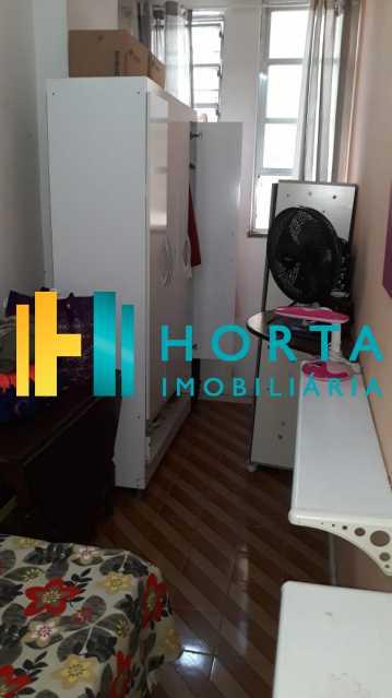IMG-20190218-WA0022 - Apartamento À Venda - Catete - Rio de Janeiro - RJ - FLAP10048 - 9