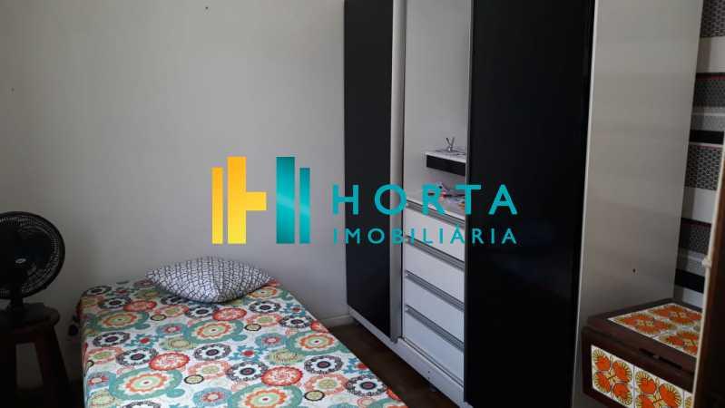 IMG-20190218-WA0023 - Apartamento À Venda - Catete - Rio de Janeiro - RJ - FLAP10048 - 10