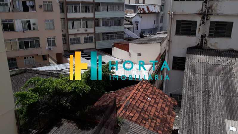IMG-20190218-WA0024 - Apartamento À Venda - Catete - Rio de Janeiro - RJ - FLAP10048 - 19
