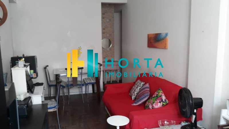 IMG-20190218-WA0008 - Apartamento À Venda - Catete - Rio de Janeiro - RJ - FLAP10048 - 20