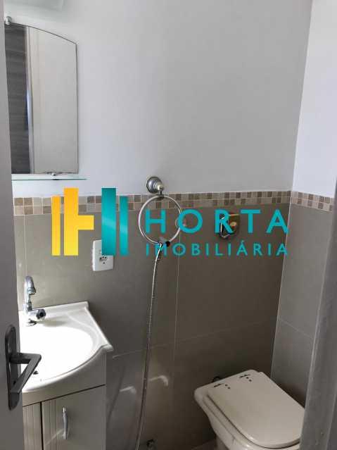 WhatsApp Image 2019-02-18 at 1 - Apartamento Rua Antônio Basílio,Tijuca,Rio de Janeiro,RJ À Venda,3 Quartos,98m² - FLAP30082 - 9
