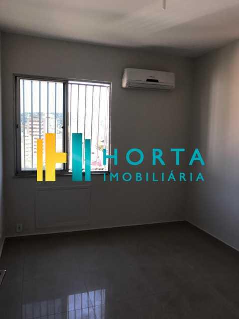 WhatsApp Image 2019-02-18 at 1 - Apartamento Rua Antônio Basílio,Tijuca,Rio de Janeiro,RJ À Venda,3 Quartos,98m² - FLAP30082 - 1