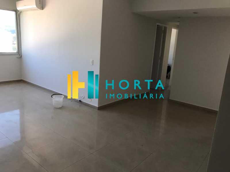 WhatsApp Image 2019-02-18 at 1 - Apartamento Rua Antônio Basílio,Tijuca,Rio de Janeiro,RJ À Venda,3 Quartos,98m² - FLAP30082 - 5