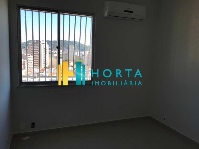 WhatsApp Image 2019-02-18 at 1 - Apartamento Rua Antônio Basílio,Tijuca,Rio de Janeiro,RJ À Venda,3 Quartos,98m² - FLAP30082 - 18