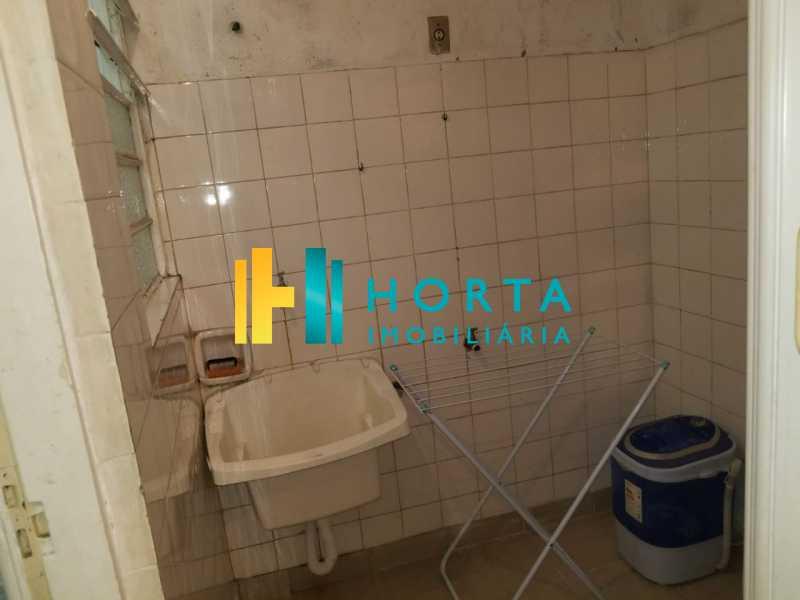 3c899167-ad50-4763-8568-f70a60 - Apartamento À Venda - Gávea - Rio de Janeiro - RJ - FLAP20091 - 21