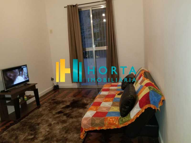 3d4530d4-0189-4182-b89d-96921e - Apartamento À Venda - Gávea - Rio de Janeiro - RJ - FLAP20091 - 3