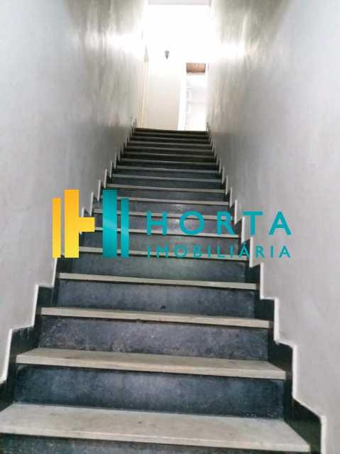 5a908bcd-9e23-4855-b553-57dfe5 - Apartamento À Venda - Gávea - Rio de Janeiro - RJ - FLAP20091 - 8