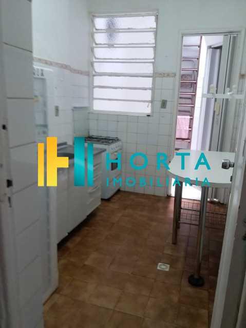 6ac9a186-b617-4827-9ea4-5a9152 - Apartamento À Venda - Gávea - Rio de Janeiro - RJ - FLAP20091 - 18