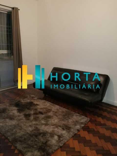 45e8eb7d-ae10-4eec-8a89-807550 - Apartamento À Venda - Gávea - Rio de Janeiro - RJ - FLAP20091 - 5