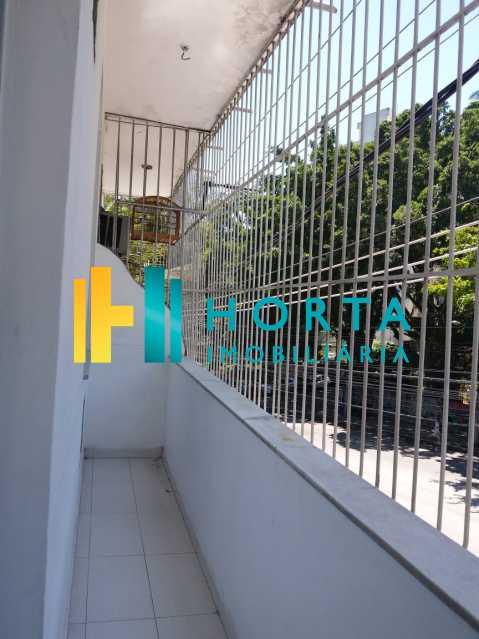 46f067e4-e21d-4e4f-b39e-c7644b - Apartamento À Venda - Gávea - Rio de Janeiro - RJ - FLAP20091 - 7
