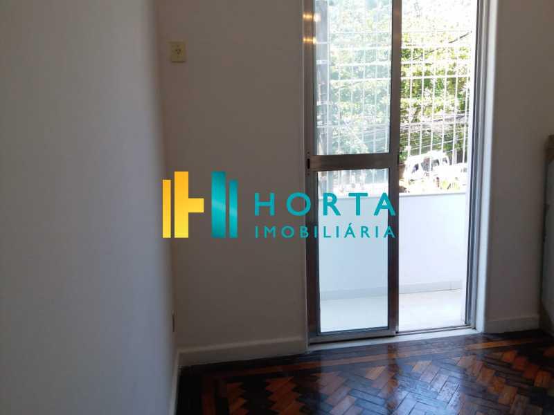 635b5c80-dc53-4fb9-a22f-3eb6ff - Apartamento À Venda - Gávea - Rio de Janeiro - RJ - FLAP20091 - 10