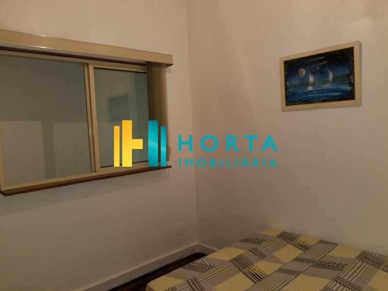 891e0b4f-9056-4e3a-9025-f82e78 - Apartamento À Venda - Gávea - Rio de Janeiro - RJ - FLAP20091 - 14