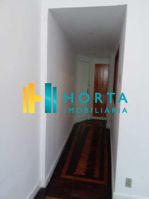 36687c73-ef46-4707-94fe-80a2da - Apartamento À Venda - Gávea - Rio de Janeiro - RJ - FLAP20091 - 11