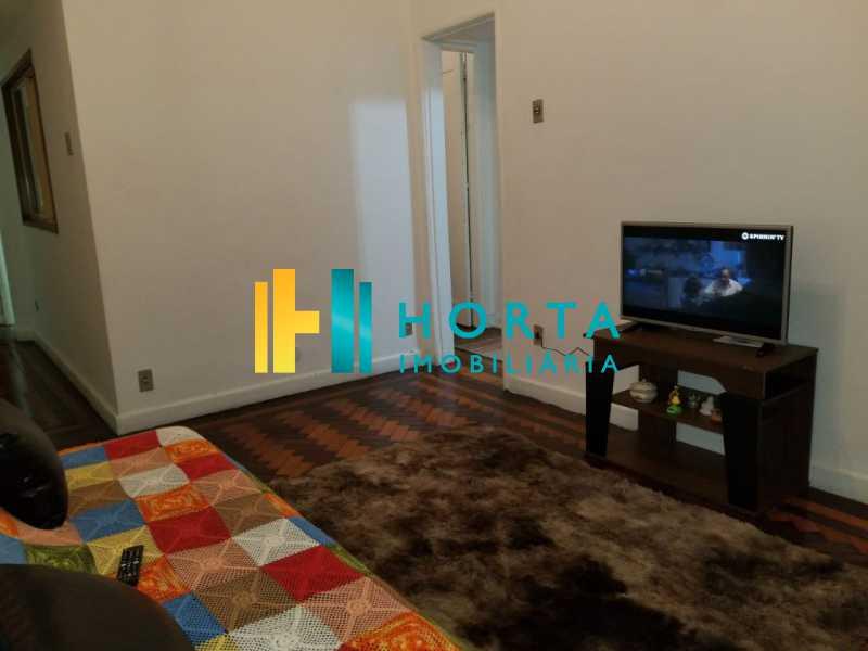 a4d0bc81-630c-449f-b4b2-d303f9 - Apartamento À Venda - Gávea - Rio de Janeiro - RJ - FLAP20091 - 6