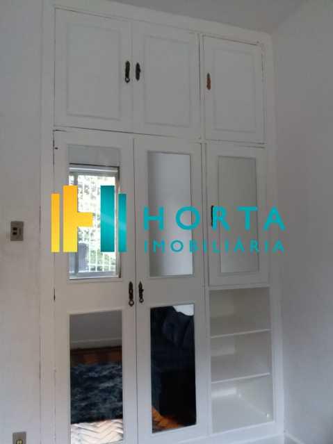 a8e9bef2-43c5-4edb-b1f1-a6b4a6 - Apartamento À Venda - Gávea - Rio de Janeiro - RJ - FLAP20091 - 16