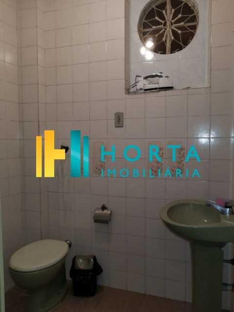 b47e7033-4599-443c-afa9-72f11a - Apartamento À Venda - Gávea - Rio de Janeiro - RJ - FLAP20091 - 19