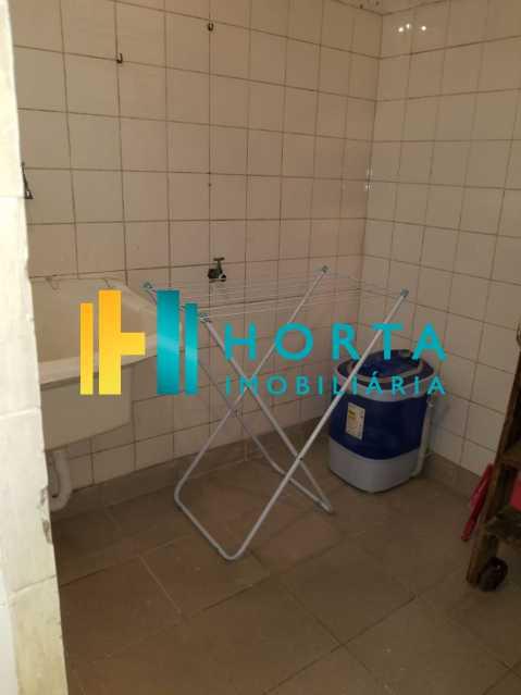 c96cd534-125c-44ac-933c-696df2 - Apartamento À Venda - Gávea - Rio de Janeiro - RJ - FLAP20091 - 22
