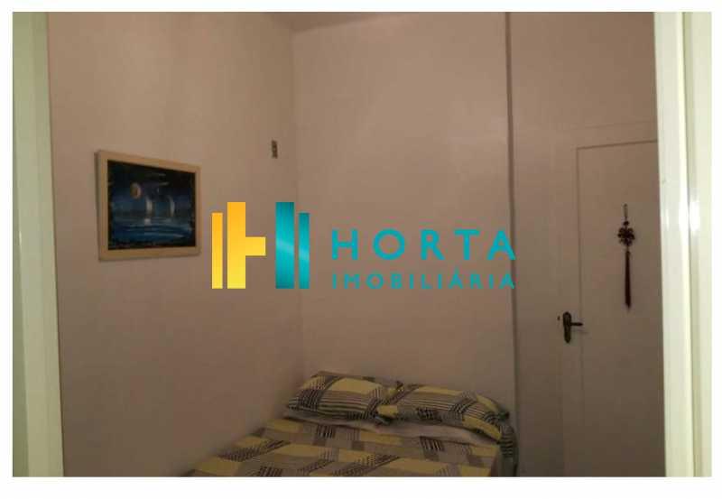 c2884999-b891-4258-93a1-7f7afb - Apartamento À Venda - Gávea - Rio de Janeiro - RJ - FLAP20091 - 15