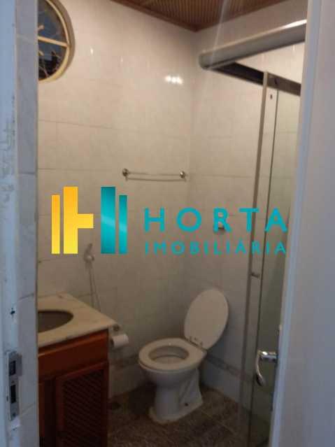 f5c67eef-cf86-472b-9f71-72d311 - Apartamento À Venda - Gávea - Rio de Janeiro - RJ - FLAP20091 - 20
