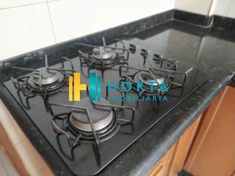 COCKTOP COZINHA 2 - Apartamento 1 quarto à venda Botafogo, Rio de Janeiro - R$ 350.000 - FLAP10053 - 21
