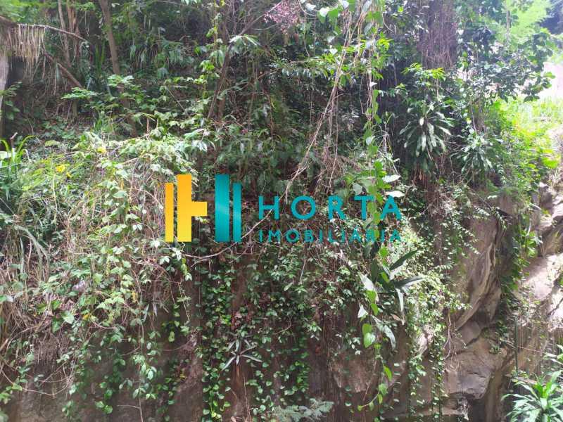 VISTA QUARTO - Apartamento 1 quarto à venda Botafogo, Rio de Janeiro - R$ 350.000 - FLAP10053 - 11