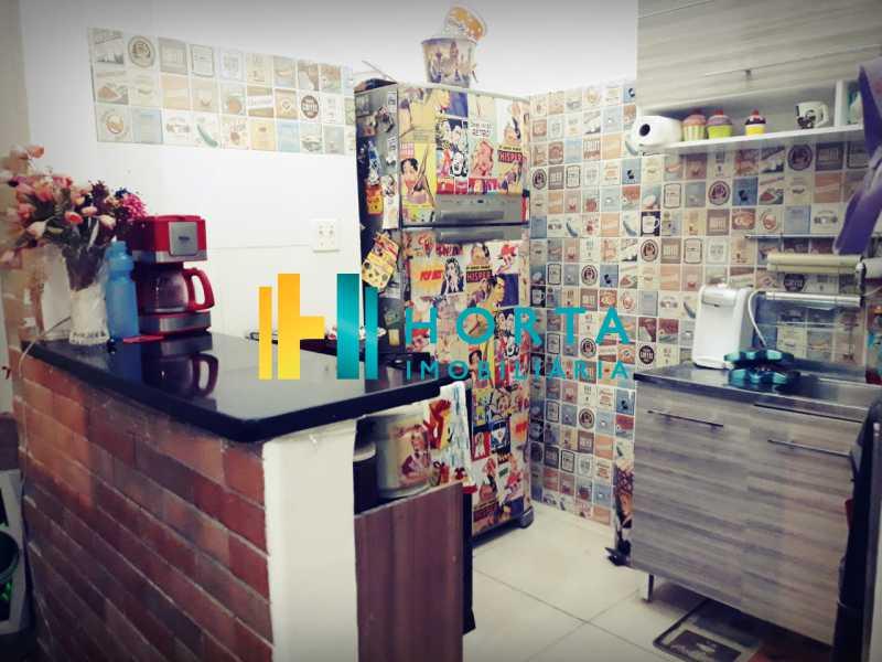 WhatsApp Image 2019-02-18 at 1 - Apartamento Cidade Nova,Rio de Janeiro,RJ À Venda,2 Quartos,70m² - FLAP20093 - 5