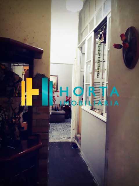 WhatsApp Image 2019-02-18 at 1 - Apartamento Cidade Nova,Rio de Janeiro,RJ À Venda,2 Quartos,70m² - FLAP20093 - 6