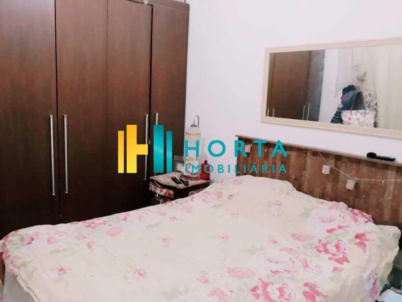 WhatsApp Image 2019-02-18 at 1 - Apartamento Cidade Nova,Rio de Janeiro,RJ À Venda,2 Quartos,70m² - FLAP20093 - 9