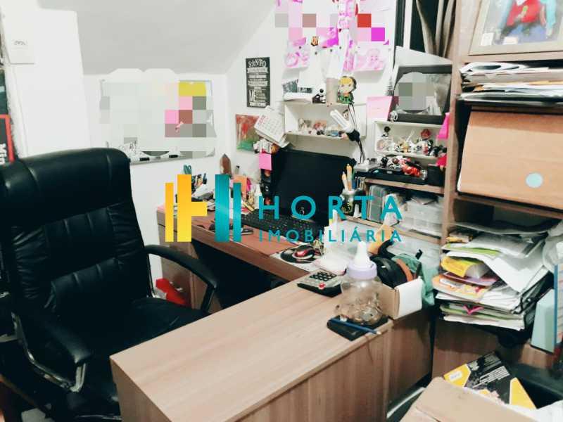 WhatsApp Image 2019-02-18 at 1 - Apartamento Cidade Nova,Rio de Janeiro,RJ À Venda,2 Quartos,70m² - FLAP20093 - 11