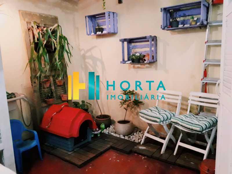 WhatsApp Image 2019-02-18 at 1 - Apartamento Cidade Nova,Rio de Janeiro,RJ À Venda,2 Quartos,70m² - FLAP20093 - 12