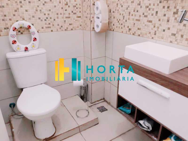 WhatsApp Image 2019-02-18 at 1 - Apartamento Cidade Nova,Rio de Janeiro,RJ À Venda,2 Quartos,70m² - FLAP20093 - 14