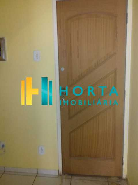 WhatsApp Image 2019-01-14 at 1 - Apartamento Santa Teresa,Rio de Janeiro,RJ À Venda,1 Quarto,22m² - FLAP10049 - 3