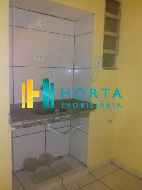 WhatsApp Image 2019-01-14 at 1 - Apartamento Santa Teresa,Rio de Janeiro,RJ À Venda,1 Quarto,22m² - FLAP10049 - 4