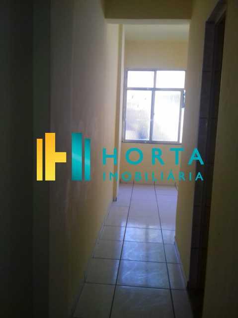 WhatsApp Image 2019-01-14 at 1 - Apartamento Santa Teresa,Rio de Janeiro,RJ À Venda,1 Quarto,22m² - FLAP10049 - 5